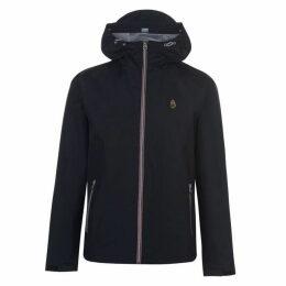Luke Sport Raliegh Jacket