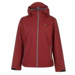 Luke Sport Raliegh Jacket