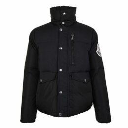 2 Moncler 1952 Padded Jacket