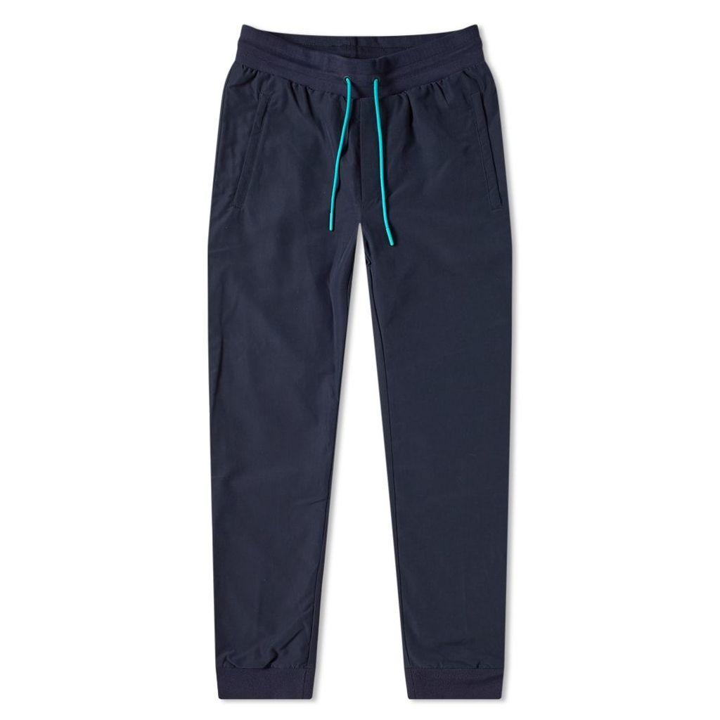 Adidas SPZL Harpurhey Track Pant Night Navy