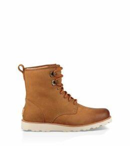 UGG Hannen Tall Boot Mens Boots Chestnut 6