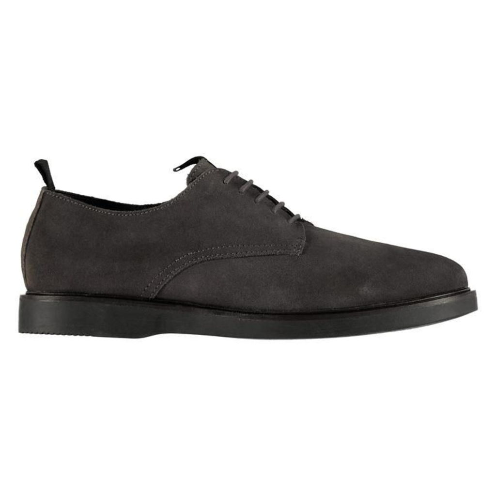 H By Hudson Barnstable Shoes