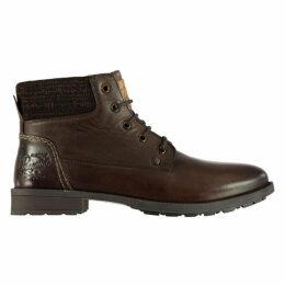Original Penguin Braxton Boots