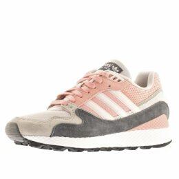 Adidas Originals Ultra Tech Trainers Grey