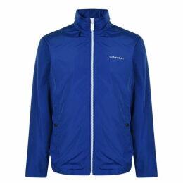 Calvin Klein Menswear Lightweight Performance Jacket