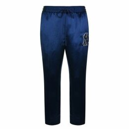 Gucci Ny Trousers