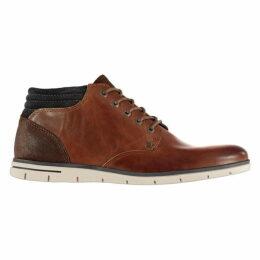 Firetrap Miller Boots Mens