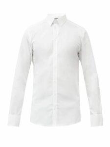 Moncler - Ventoux Technical Jacket - Mens - Black