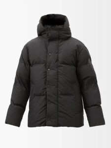 Frame - L'homme Slim Fit Jeans - Mens - Grey