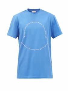 Balenciaga - High Neck Hooded Technical Jacket - Mens - Black