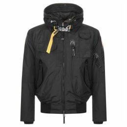 Adidas Originals Essential T Shirt Black