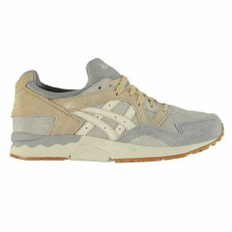 Asics Gel Lyte V Suede Trainers