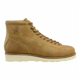 Frank Wright Negan Boots