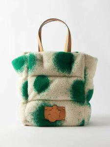 Neuw - Iggy Skinny Fit Jeans - Mens - Blue