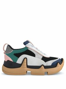 Swear Air Rev. Nitro sneakers - White