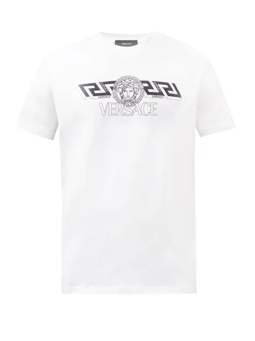 Oliver Spencer - Judo Cotton Twill Trousers - Mens - Black