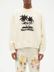 Marsèll - Zucca Suede Chelsea Boots - Mens - Grey