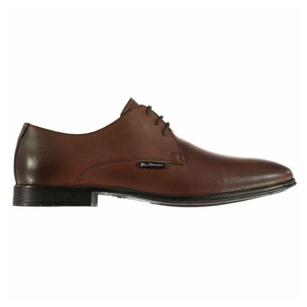 Ben Sherman Ludgate Shoes
