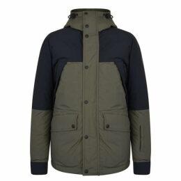 Belstaff Sophnet Martock Jacket