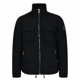 Belstaff Pandeen Jacket