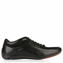 Boss Racer Trainers