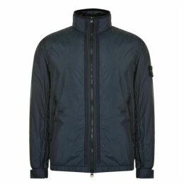 Stone Island Crinkle Padded Jacket