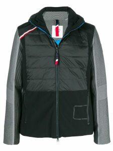 Rossignol Supercorde jacket - Black