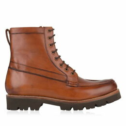 Grenson Gulliver Boots