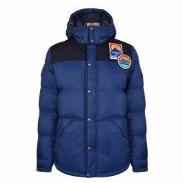 NAPAPIJRI Artic Puffer Jacket