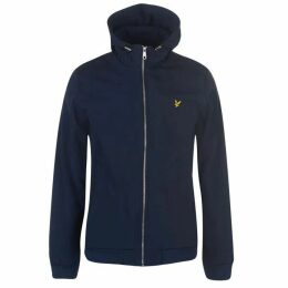 Lyle and Scott Soft Shell Jacket