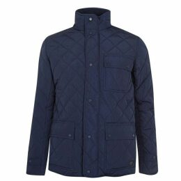 Firetrap Kingdom Jacket Mens - New Navy