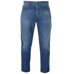 Diesel Jeans Mharky Jeans