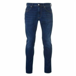 Diesel Jeans Thommer Jeans