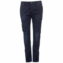 G Star Star 60827 High Waisted Jeans