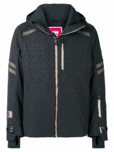 Rossignol Atelier Course jacket - Black
