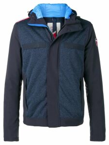 Rossignol Cinetic jacket - Blue