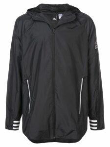 Adidas ID jacket - Black