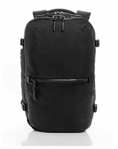 Aer Travel Collection Cordura Carry-On Backpack