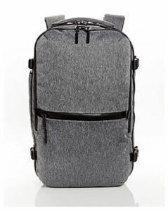 Aer Aer Travel Pack 2 Backpack