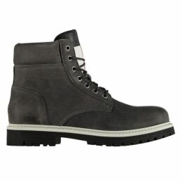 Tommy Hilfiger Iconic Boots