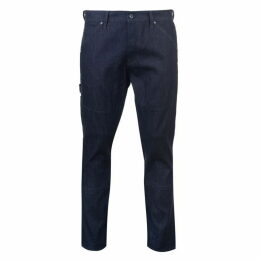 G Star UOTF Faeroes Mens Jeans