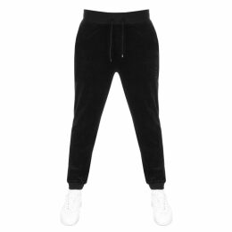 BOSS Casual Maine Regular Fit Jeans Black
