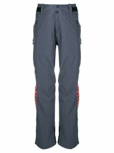 Rossignol Atelier course trousers - Grey