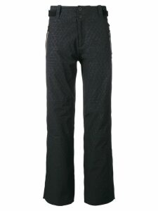 Rossignol Atelier course trousers - Black