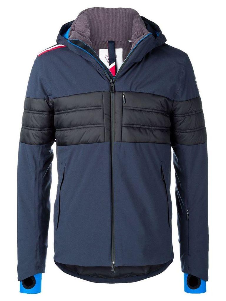 Rossignol Palmares jacket - Blue