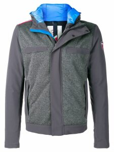 Rossignol Cinetic jacket - Grey