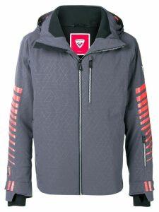 Rossignol Atelier course jacket - Grey