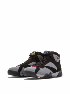 Jordan Air Jordan 7 Retro sneakers - Black
