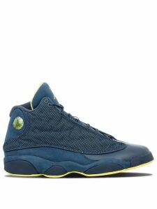 Jordan Air Jordan 13 Retro sneakers - Blue