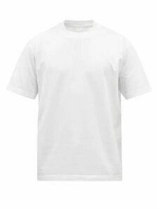 Toni Sailer - Streif Edition Technical Hooded Jacket - Mens - Orange